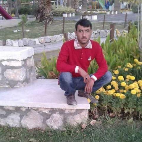 Video Call with شریفی