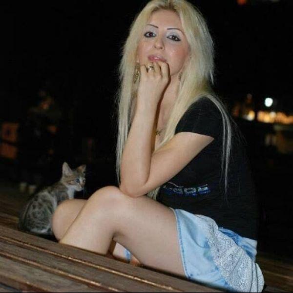 Video Call with Fatoş