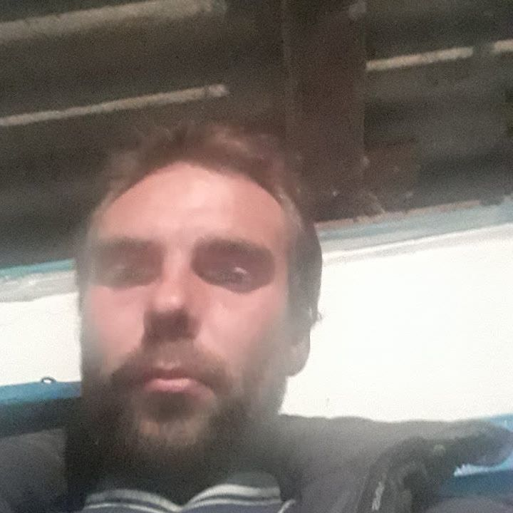 Video Call with Фирас