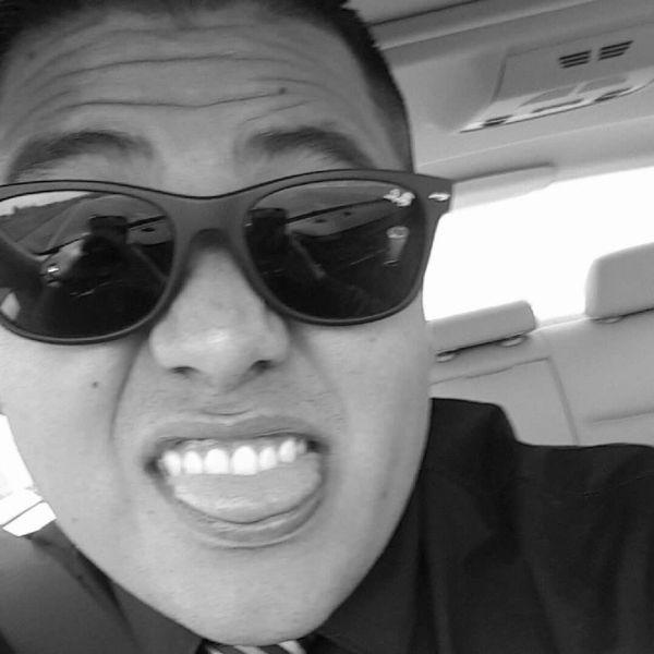 Video Call with Carlitos_