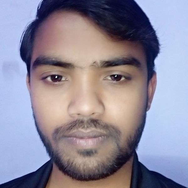 Video Call with Vijaysaioj1193gmqail,com