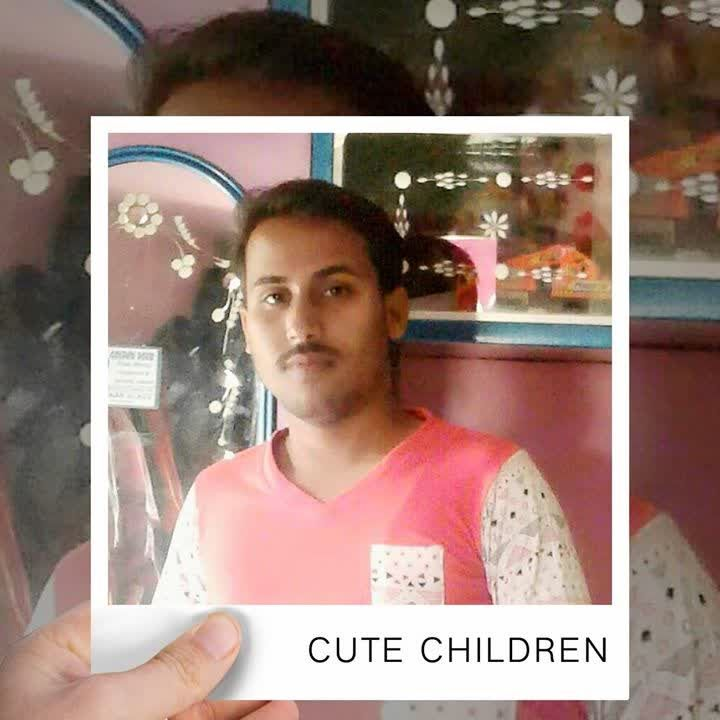 Video Call with Nihar