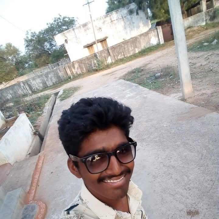 Video Call with Balu
