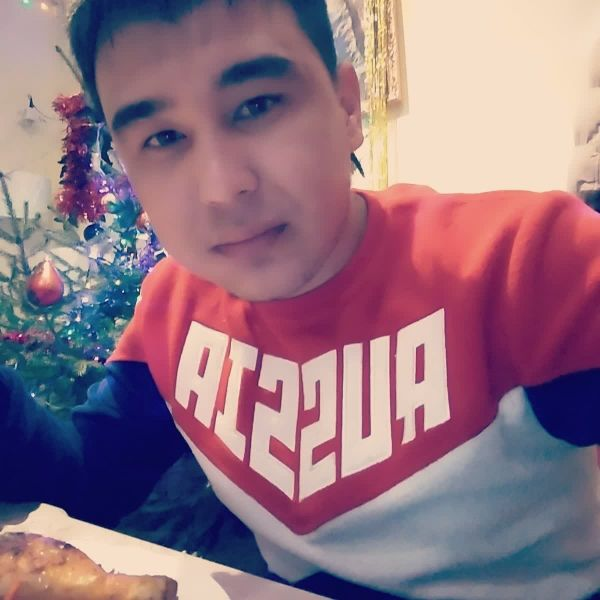 Video Call with Музыкальный