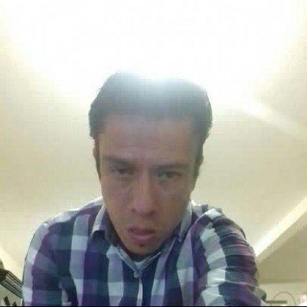 Video Call with Edgarricardo