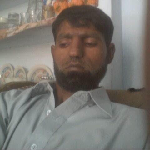 Video Call with Bakhtiyar