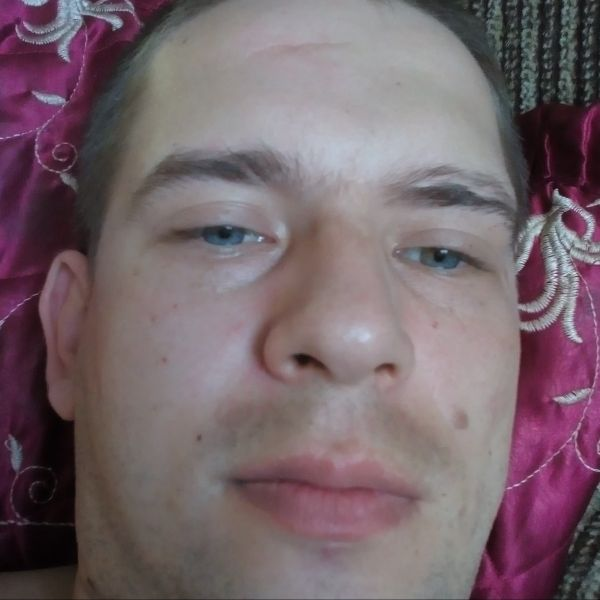 Video Call with Павел