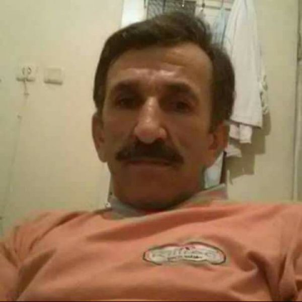 Video Call with kıralevssne