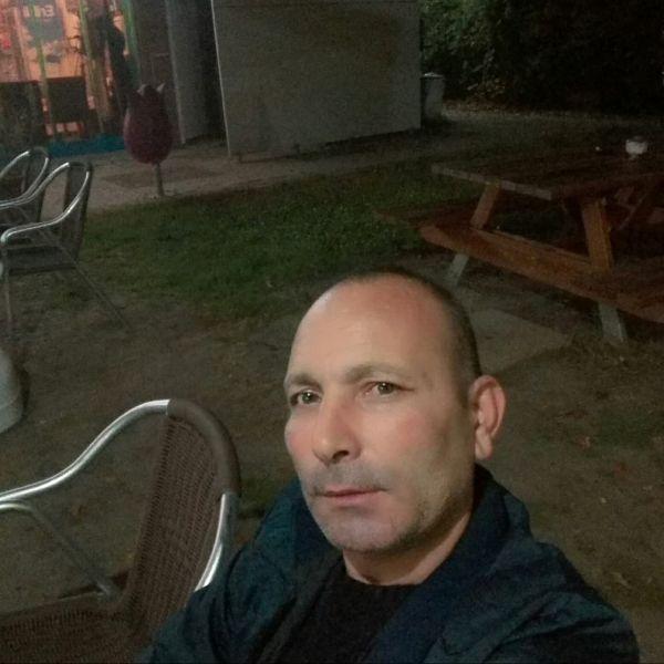 Cengiz ile Görüntülü Görüş