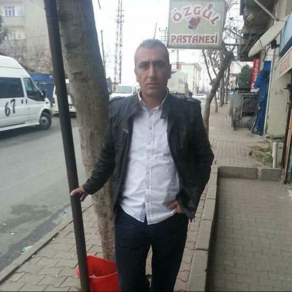 Video Call with Aygün
