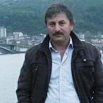 Video Call with Şahinjavaser