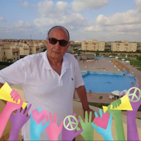 عبد الوارث ile Görüntülü Görüş