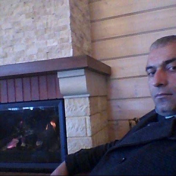 Mehmet yıldız ile Görüntülü Görüş