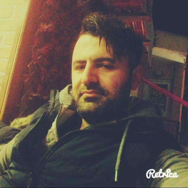 mustyy_aşk ile Görüntülü Görüş