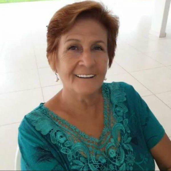 Vera Holanda ile Görüntülü Görüş