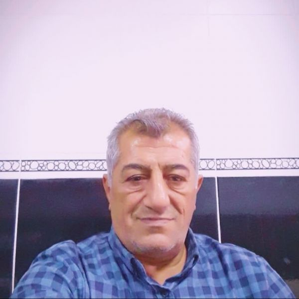 Video Call with celal