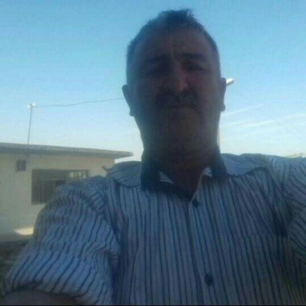 Video Call with yalnızkurt