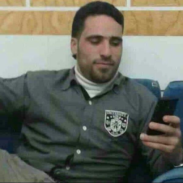 ابو غزل ile Görüntülü Görüş