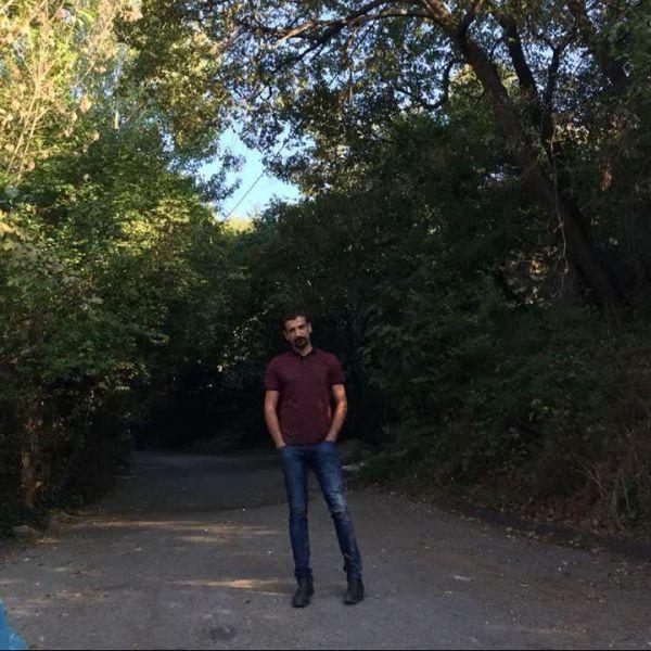 Zaed ile Görüntülü Görüş
