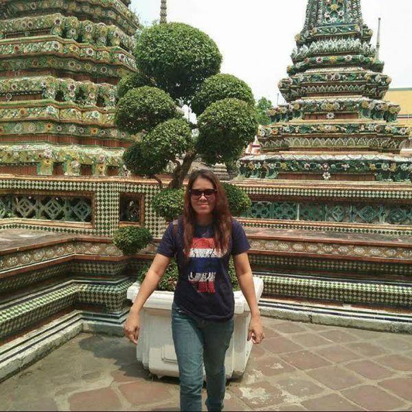 Thongphun ile Görüntülü Görüş