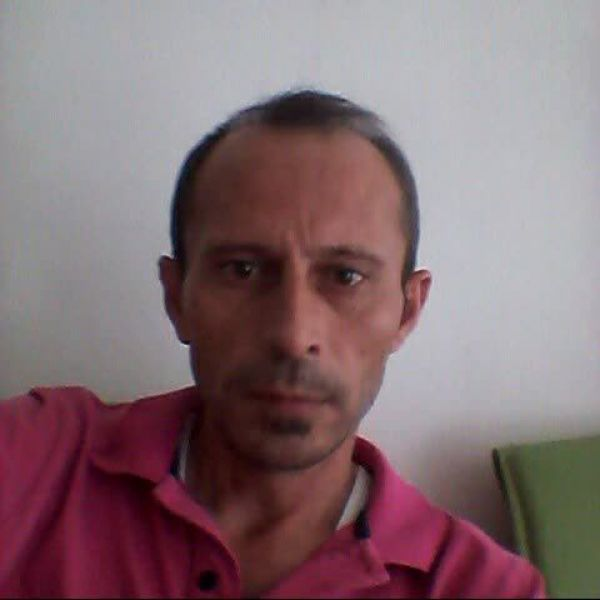 Video Call with süleyman