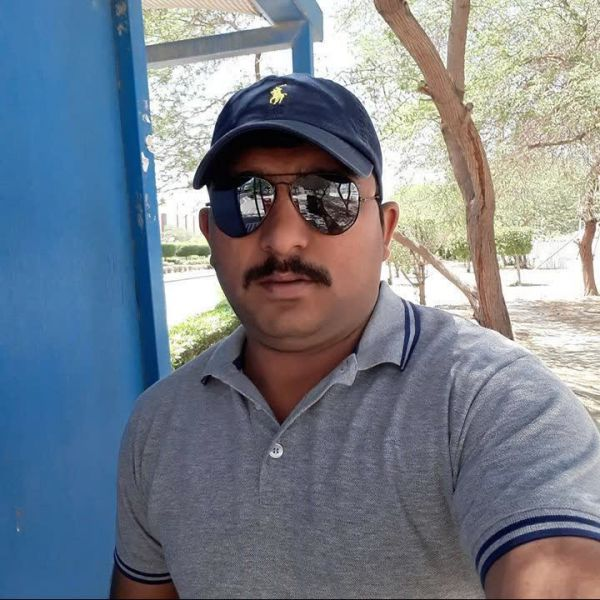 sanjay ile Görüntülü Görüş