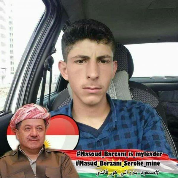 عمر عمر ile Görüntülü Görüş