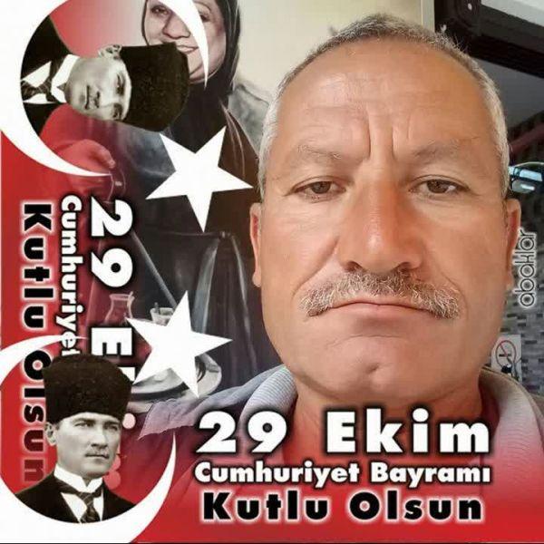 Video Call with Erdogan