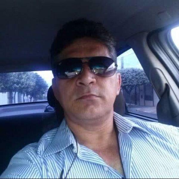 João ile Görüntülü Görüş