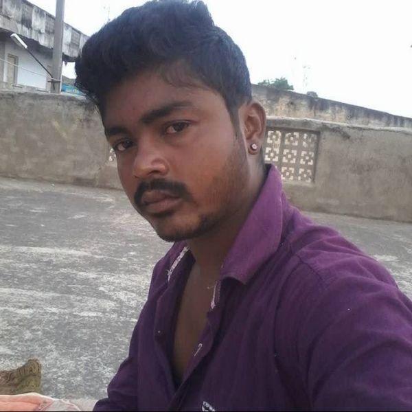 Ravi R ile Görüntülü Görüş
