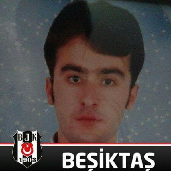 Video Call with oğlak