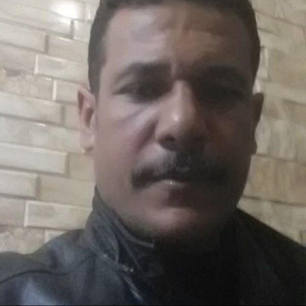 محمد صبريMohame ile Görüntülü Görüş