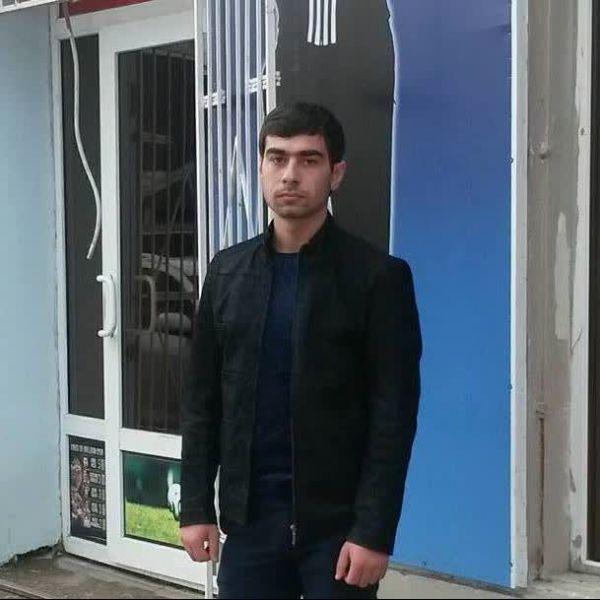 Murad ile Görüntülü Görüş