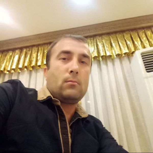 Video Call with Ercan