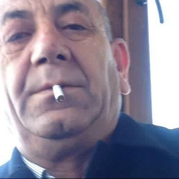 Video Call with İsmail