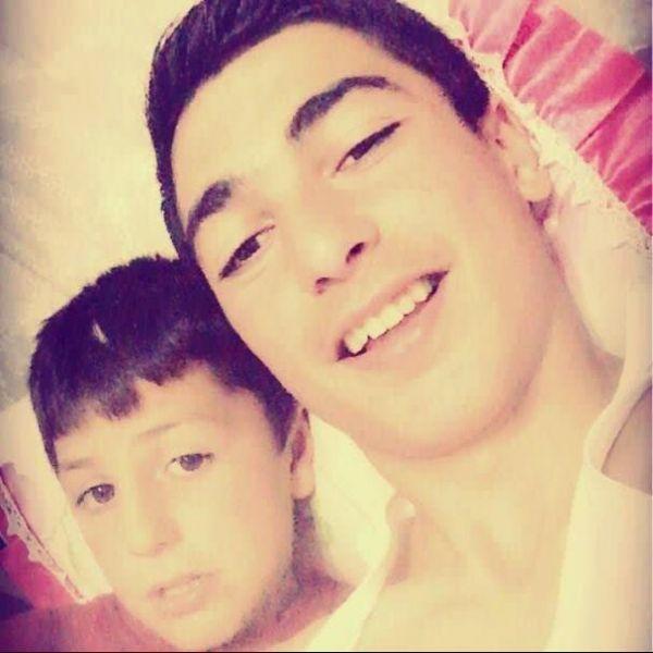 Mehmet'i ile Görüntülü Görüş