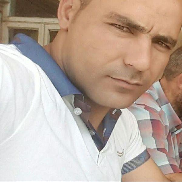 Mahmut ile Görüntülü Görüş