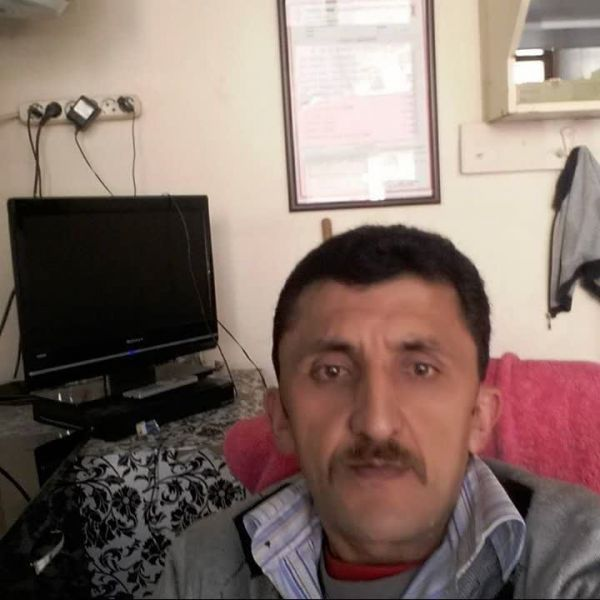 Video Call with Tc Dadaş