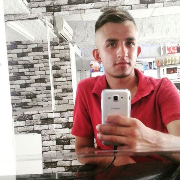 Mustafa Cemre ile Görüntülü Görüş