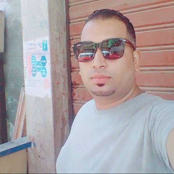 Video Call with ادم