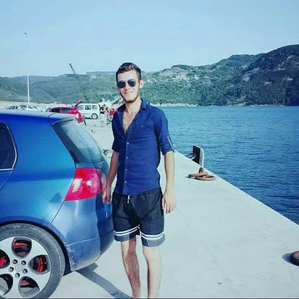 Hasan Murat ile Görüntülü Görüş