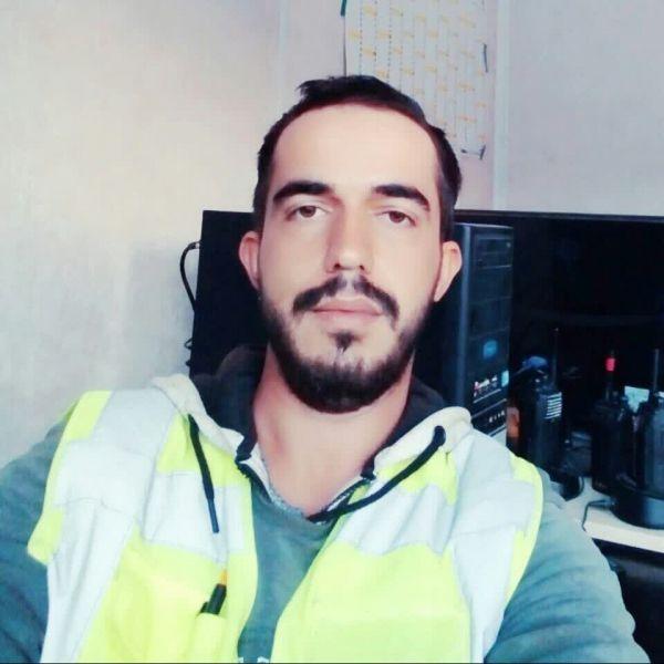 Video Call with Ünal