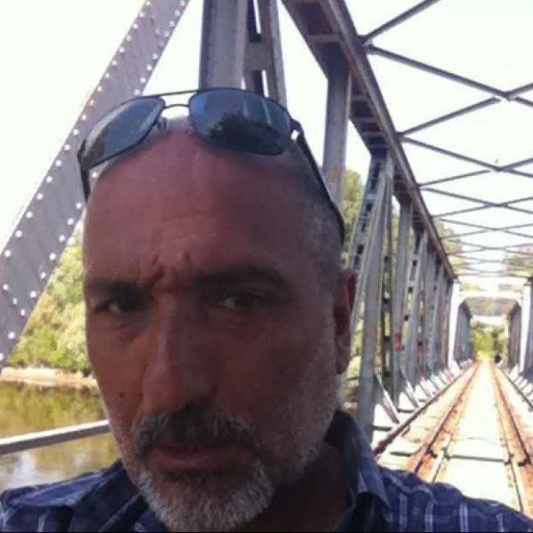 Cem Murat ile Görüntülü Görüş
