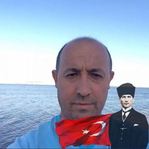 Yener ile Görüntülü Görüş