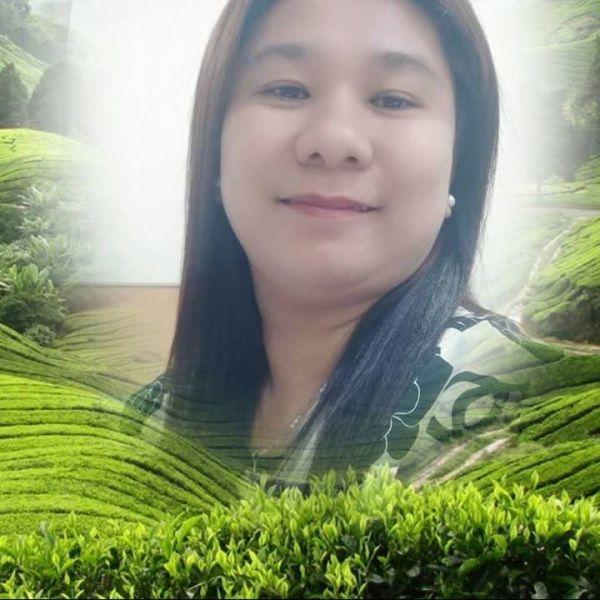 Lhen ile Görüntülü Görüş