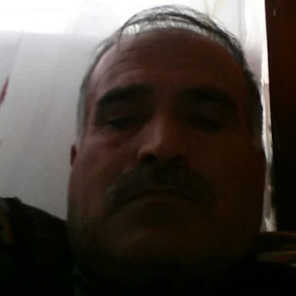 Video Call with Yilmaz