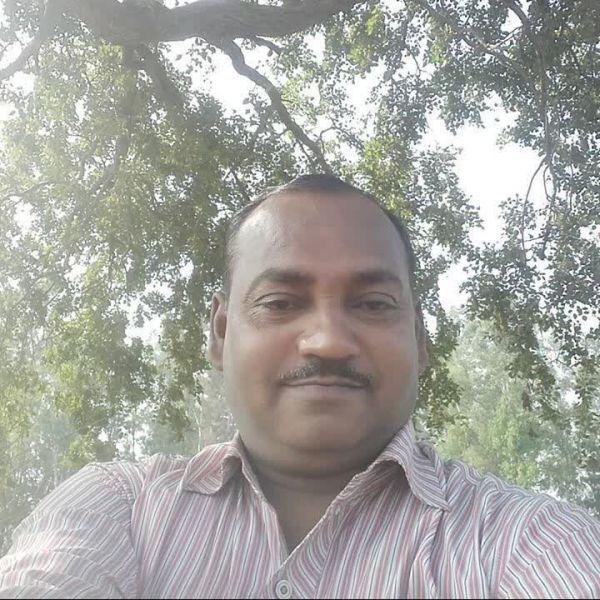 Sanjeev ile Görüntülü Görüş