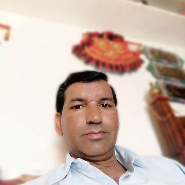 Arshad Mehmood ile Görüntülü Görüş