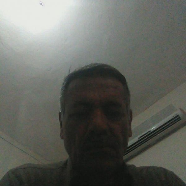 Video Call with Veli