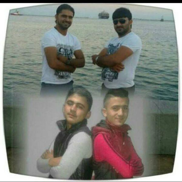 عبدالله ile Görüntülü Görüş